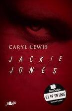 Cyfres Stori Sydyn: Jackie Jones