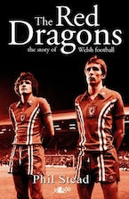 Red Dragons, The - The Story of Welsh Football