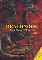 Dragonrise