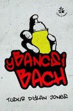 Cyfres yr Onnen: Y Bancsi Bach