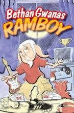 Ramboy