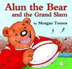 Alun the Bear and the Grand Slam
