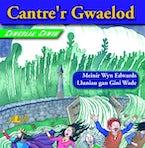 Cantre'r Gwaelod
