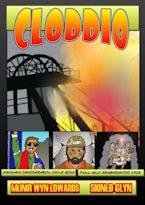 Cyfres Cyffro!: Cloddio