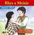 Rhys a Meinir