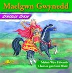 Maelgwn Gwynedd