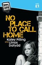 Quick Reads: No Place to Call Home
