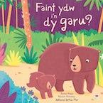 Faint Ydw I'n dy Garu? / How Much Do i Love You?