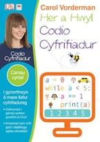 Her a Hwyl Codio Cyfrifiadur
