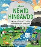 Stori Newid Hinsawdd