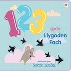 123 gyda Llygoden Fach