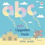 ABC gyda Llygoden Fach