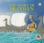 Story of Branwen, The