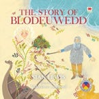 Four Branches of the Mabinogi: Story of Blodeuwedd, The