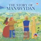 Four Branches of the Mabinogi: Story of Manawydan, The