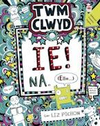 Twm Clwyd: 7. Ie! Na, (Ella...)
