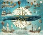 Môr ac Awyr / Ocean Meets Sky