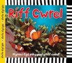 Cyfres Dwlu Dysgu: Riff Cwrel