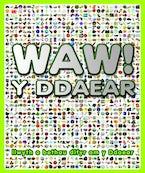 Waw! y Ddaear