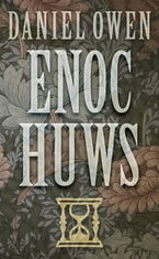 Enoc Huws