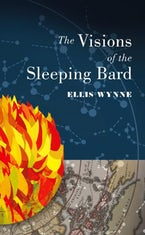 Visions of the Sleeping Bard