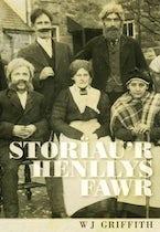 Storiau'r Henllys Fawr