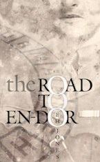 Road to En-Dor, The
