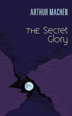 Secret Glory