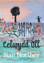 Celwydd Oll