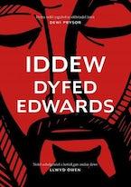 Iddew