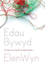 Edau Bywyd
