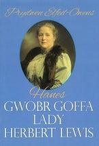 Hanes Gwobr Goffa Lady Herbert Lewis
