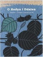 O Hedyn i Ddalen: Dathlu'r Cyngor Llyfrau yn 60